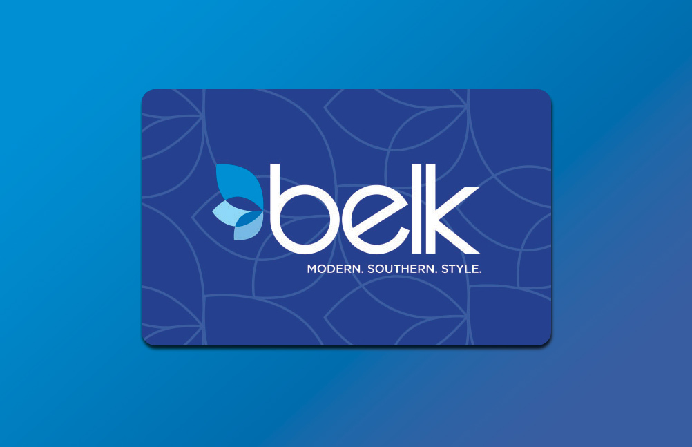 BELK - Skin Care Products