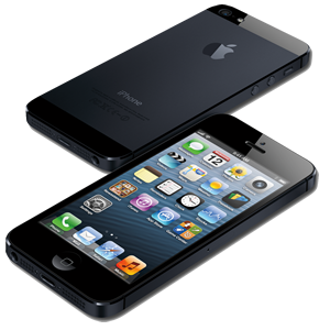 iphone5a.png