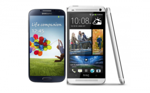 samsung-galaxy-s4-vs-htc-one-540x334.png